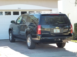 Cheap car hire orlando 8 seater