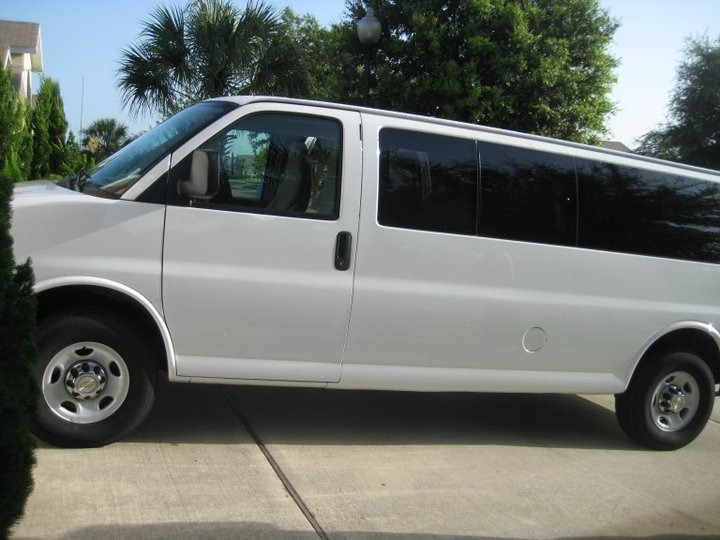 Alamo Rent-A-Car offers everyday low rental rates and a hassle-free experience at an impressively long list of travel destinations, including Florida. It's our goal to save you time and money, so you have more of both to spend as freely as you like while on vacation.