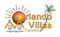 Orlando Villas - Florida Discussion Forums and Guide
