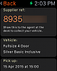 Click image for larger version.  Name:iOS Simulator Screen Shot - Apple Watch 14 Apr 2015 14.03.59.png Views:6 Size:31.9 KB ID:1104