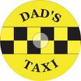 Dads_Taxi's Avatar